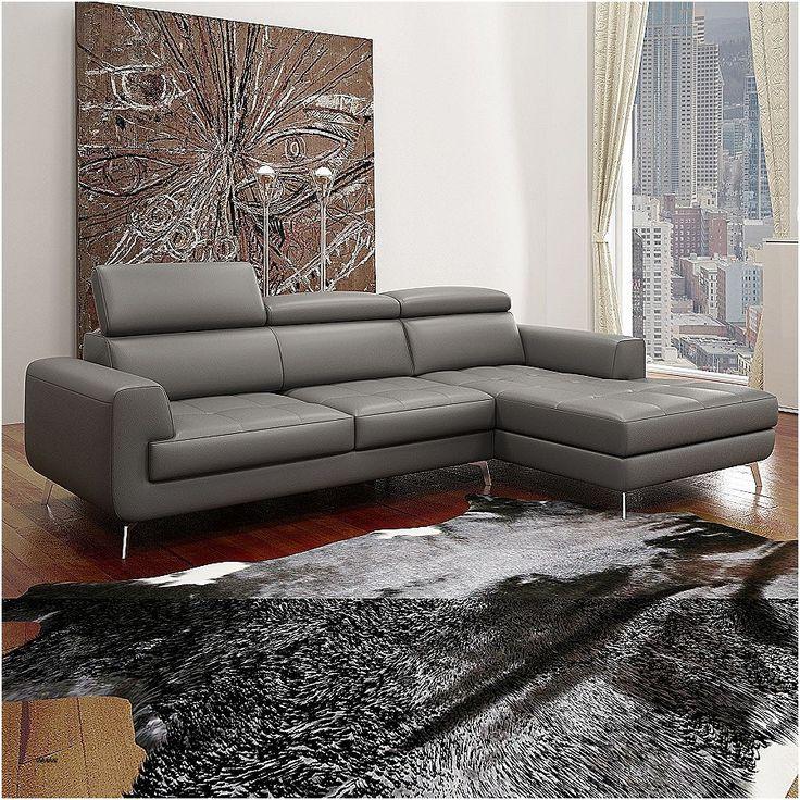 Sofa Design Gunstig Awesome Gross Wohnlandschaft Leder Gunstig