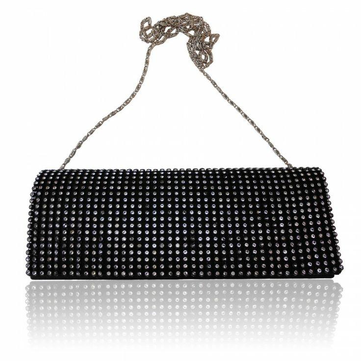 -20% Τσαντάκι αμπιγιέ Κωδικός 124-14 http://leathermall.eu/women/purses/124-14