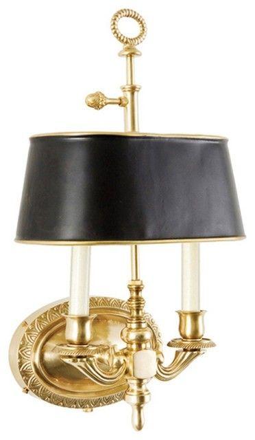 151 best lighting images on pinterest desk lamp lamp table and