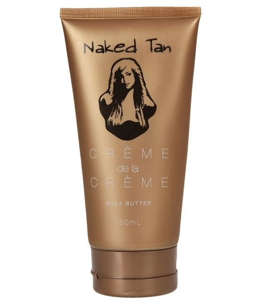 Pin on Naked Tan Goddess