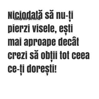 Perversu'(@perversu) - Instagram Posts - Deskgram