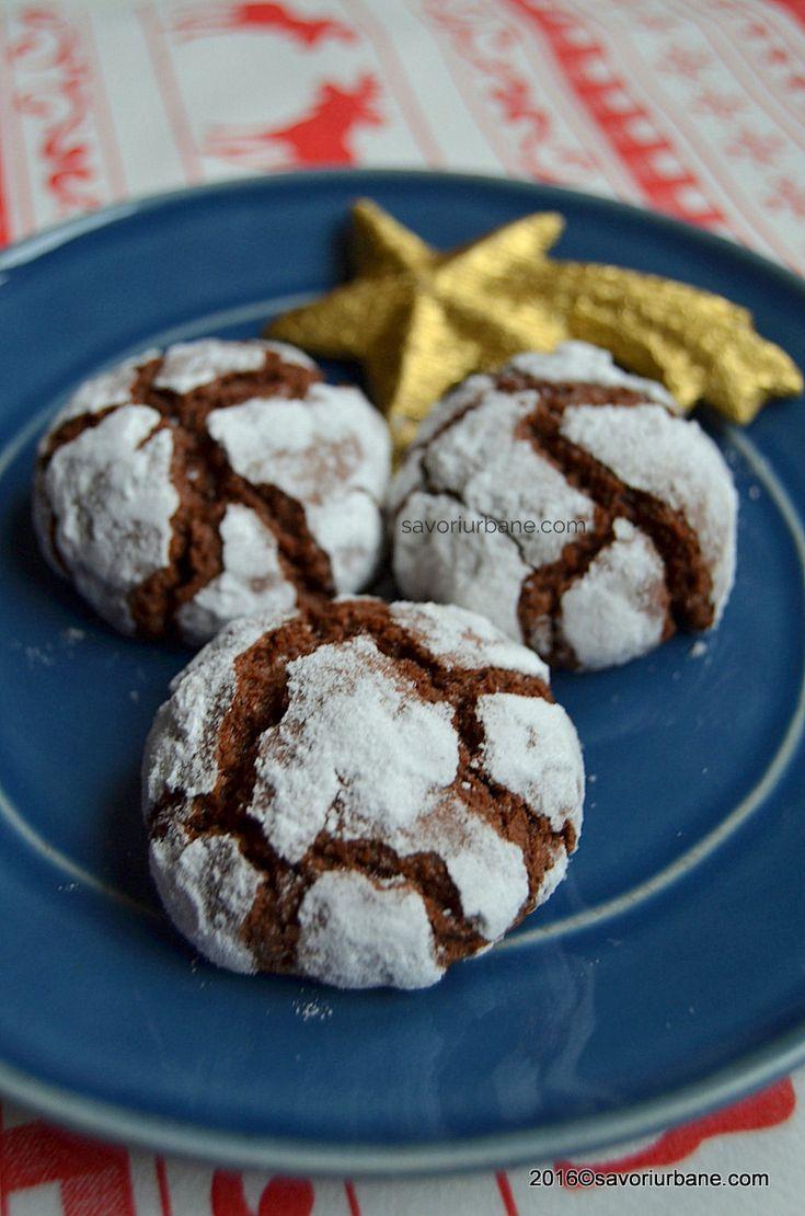 http://savoriurbane.com/fursecuri-cu-ciocolata-crinkles/