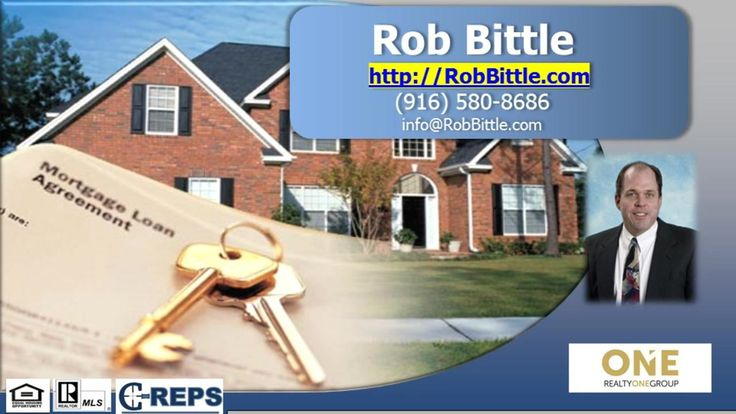 Homes for sale Folsom CA - BUYERS! We have a common goal: Making you a homeowner. Lets mak  https://gp1pro.com/USA/CA/Sacramento/Folsom/213__Pacific_Oak_Ct.html  Call Rob at (916) 580-8686 - BUYERS! We have a common goal: Making you a homeowner. Lets make it happen! A step closer to retirement. Ensuring you exceptional service at every step of your home buying process. Search listings from the convenience of your home. Be the first to get new listings that match your criteria. Get real…