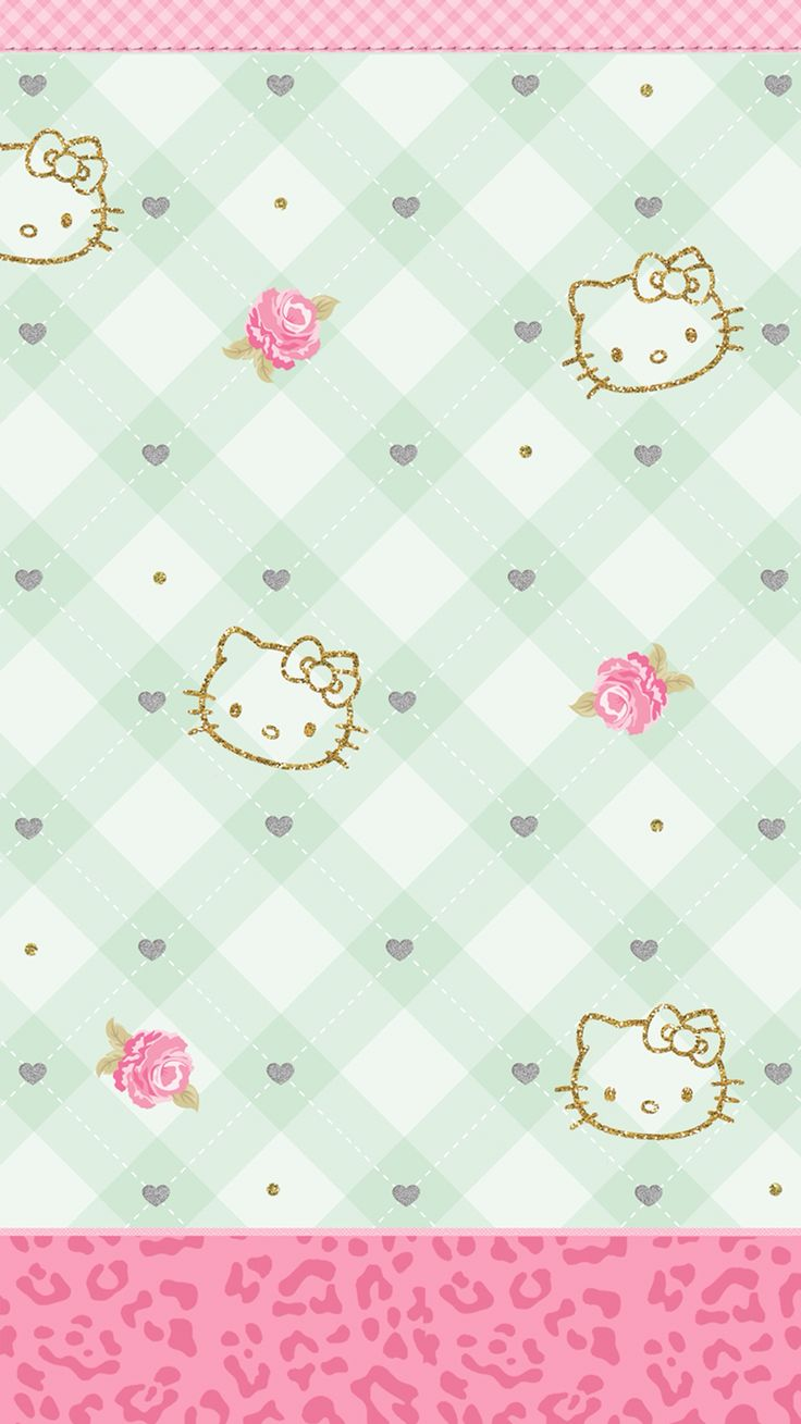 Amazing Wallpaper Hello Kitty Rose - e2ab1ed1e9bc65b866f2a981026f6bc3--wallpaper-backgrounds-phone-wallpapers  Gallery_615691.jpg