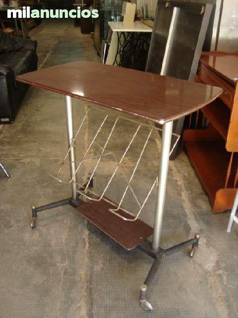 1000 images about venta muebles vintage on pinterest - Venta muebles vintage ...