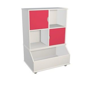 Racso-Cube-Set2-2