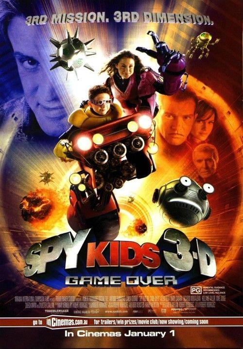 flirting games for kids full movie full online