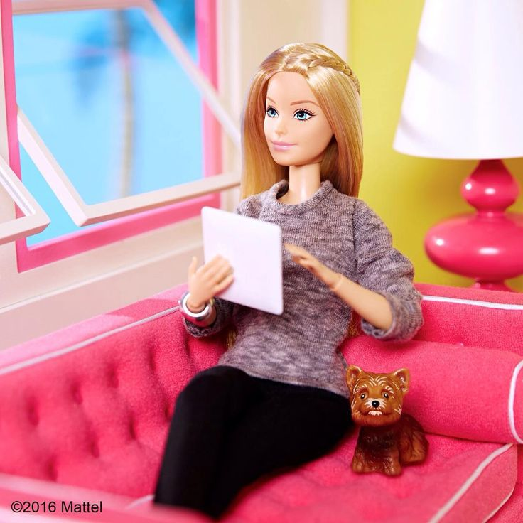 1404 Best Images About Barbie On Pinterest Fashion Dolls Barbie Style And Toys