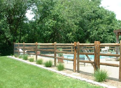 Pool Privacy Fence Ideas 48 best pools and fencing images on pinterest | pool landscaping