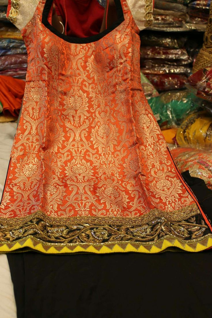 31 Best Sarees And Suit Design Images On Pinterest