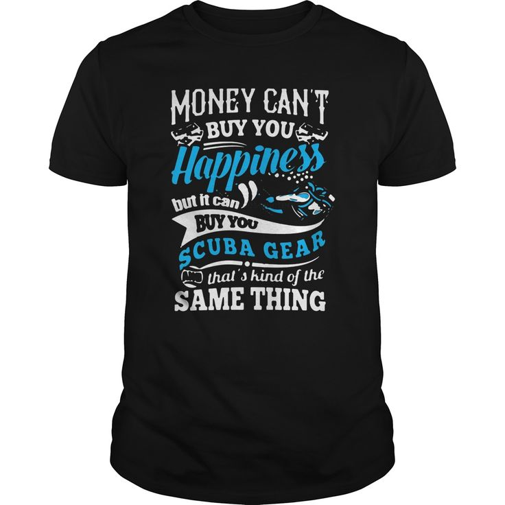 44 best Scuba Diving T-shirt Designs images on Pinterest | Scuba ...