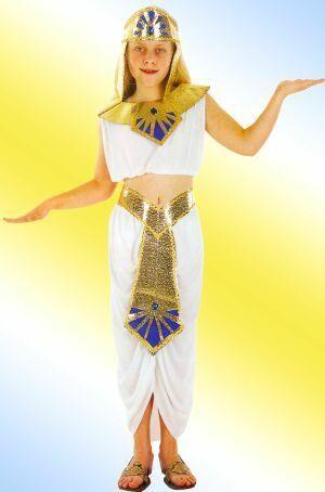 Новогодние костюмы египетской клеопатры