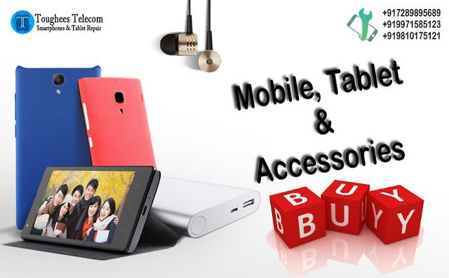 Mobiles and Accessories Hot Selling Products at Toughees Telecom  #DigiDhanMelaDay2 #Buy_online_Mobiles_and_Accessories #Buy_online_Mobiles #Buy_Samsung_Mobiles #Buy_Apple_I_Phones #Buy_Blackberry_Mobiles #Buy_HTC_Mobiles #Buy_Lenovo_Mobiles #Buy_Nokia_Mobiles #Buy_Sony_Mobiles #Buy_Power_Banks #Buy_Mobiles_Memory_Cards_in_South_Delhi #Buy_Mobile_Covers #Buy_Earphones #Buy_Mobile_Phones_Batteries_in_South_Delhi #Buy_USB_cables