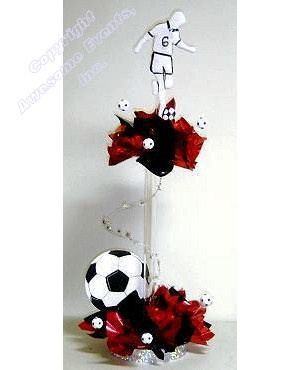 Tall soccer centerpiece SOC14G12.jpg (300×370)