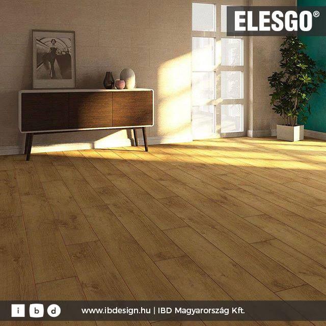 #elesgo #lamináltpadló #magasfényű #design #style #home #interior #idea #ibdesign