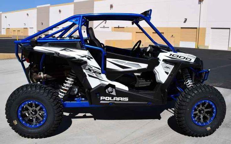 Extreme Yamaha Scottsdale Az
