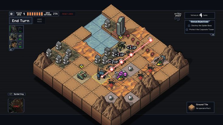 Subset Games set a release date for Into the Breach and its only two weeks away  Indie developer Subset Games proved that games set in space do not have to be shooters to be fun. FTL: Faster Than Light had us rerouting power repairing damage and performing other spaceship management tasks in a strategy-like atmosphere instead of piloting the ship and shooting bogies. It is fast-paced fun and has a great soundtrack.  Subset this week unveiled its newest title which will be called Into the…
