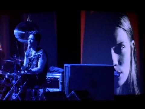 Depeche Mode In Your Room Devotional Tour Music