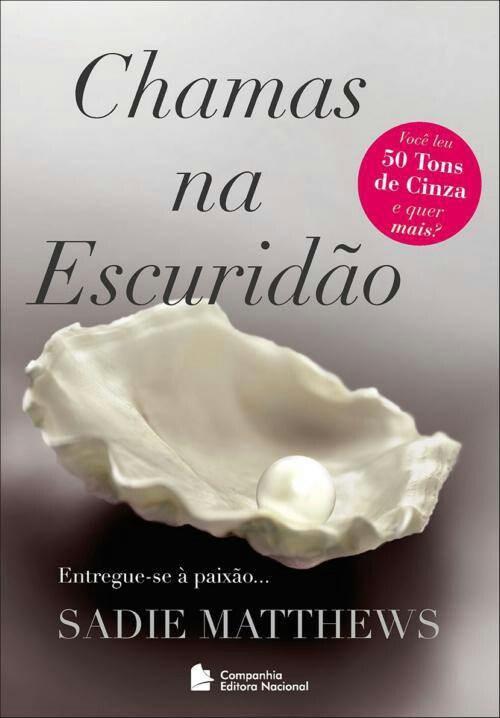 49 best livros adoro images on pinterest reading book covers and mais um livro que ser lanado fandeluxe Image collections