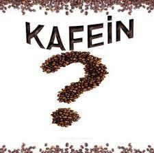 Berbagi Tips dan Trik Kesehatan: 4 Dampak Kelebihan Kafein yang Mungkin Belum Anda ...