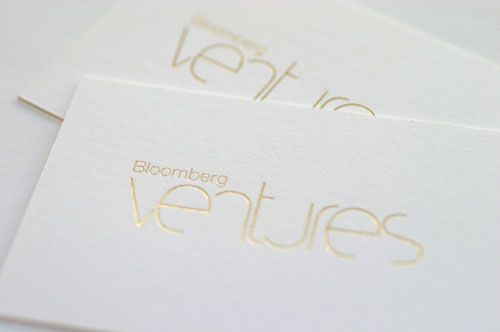 45 best Business Cards images on Pinterest | Business card design ...