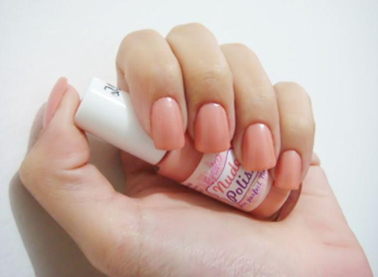 Trwałość jest ważna - także, jeśli nie zwłaszcza w kosmetyce i pielęgnacji - http://www.epenon.media.pl/trwalosc-jest-wazna-takze-jesli-nie-zwlaszcza-w-kosmetyce-i/