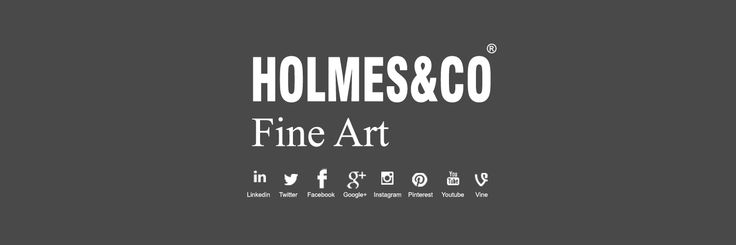 HOLMES&CO Fine Art #ContemporaryArt #Art #FineArt #Storage #Gallery #Viewing #Private #Collections HOLMES&CO Fine Art. A World Leading Fine and Contemporary Art Storage Facility. In a World Heritage Building in Gibraltar. Opening 2017 http://www.pinterest.com/HOLMESCOFineArt