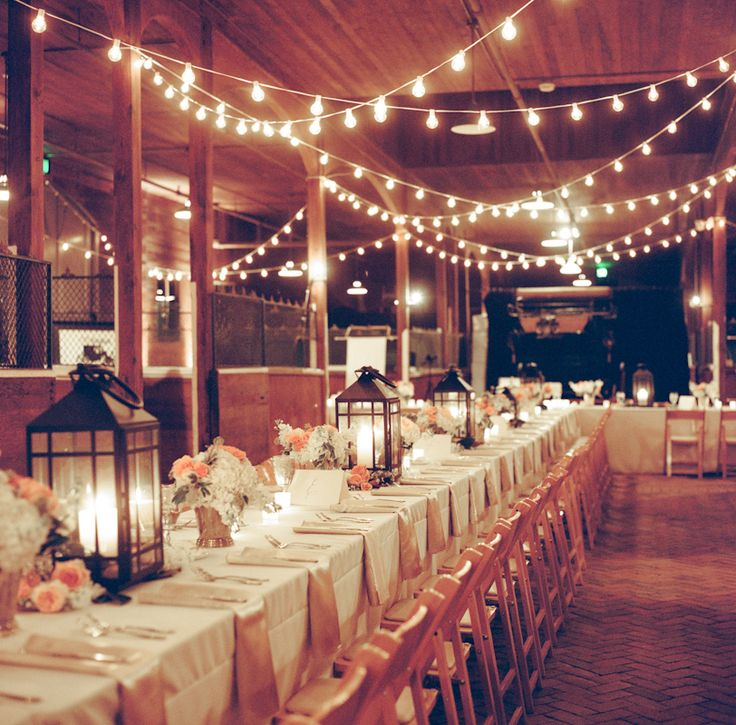 I Donu0027t Want Long Tables But I Like The Feel Of This Room.photo By Michael  Howard