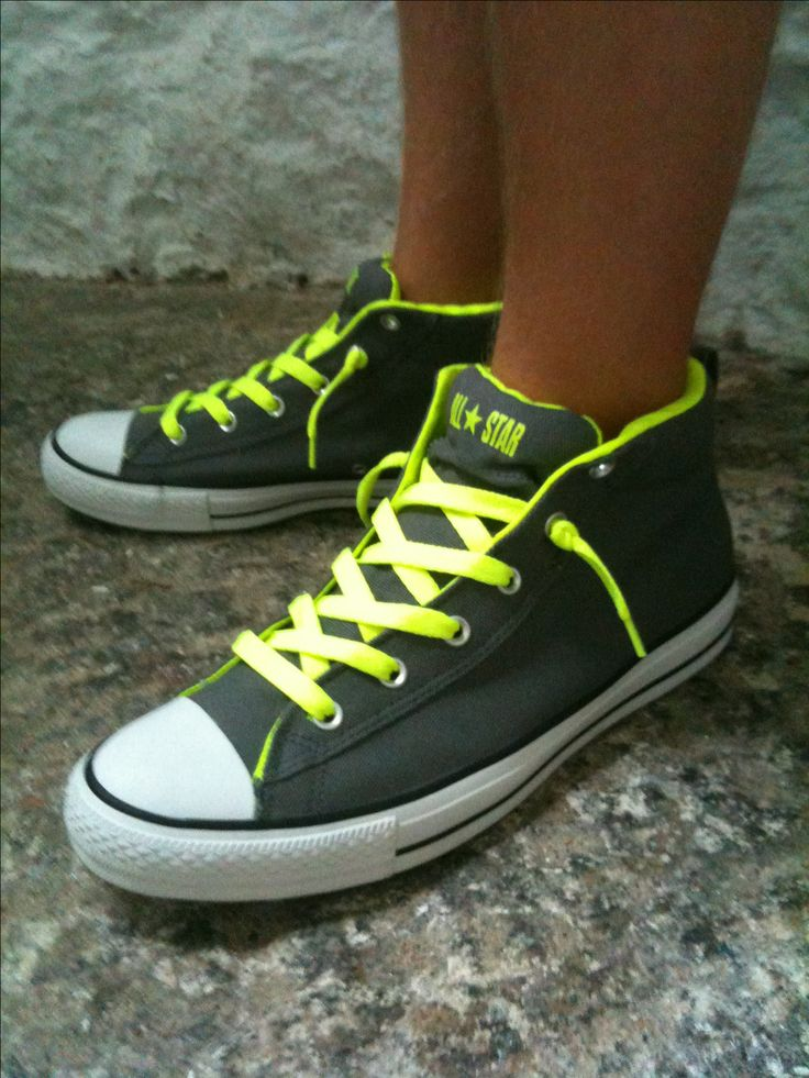 converse shoes green. store.converse $29 on converse shoes green s