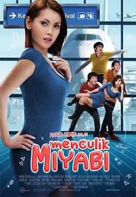 Menculik Miyabi  http://duasatu.com/menculik-miyabi-streaming