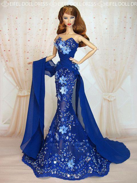 Evening Dress for sell EFDD   Flickr - Photo Sharing!