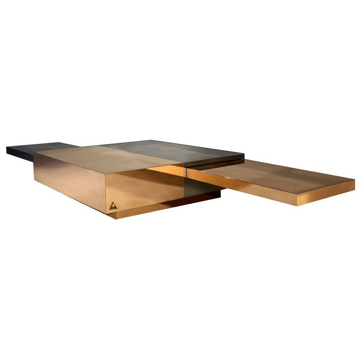 Wilson Antique White Coffee Table: 1000+ Ideas About Modern Coffee Tables On Pinterest