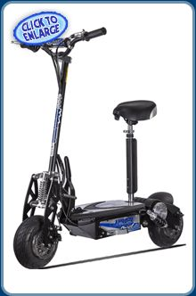 1000 images about electric scooters on pinterest electric scooter cgi and mobility scooters. Black Bedroom Furniture Sets. Home Design Ideas