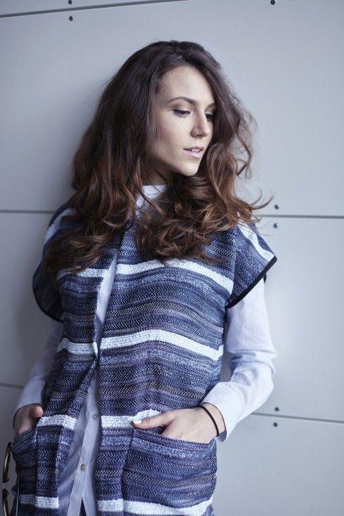 #Dondup #jeansdondup #heartmede #juliefagerholt #fashion #style  http://www.catwalk-avenue.com