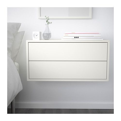 die besten 25 schubladenelement ideen auf pinterest ikea pax schiebet r. Black Bedroom Furniture Sets. Home Design Ideas