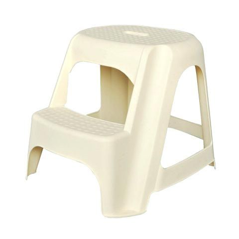 magnificent plastic stepping stool for house design hot sales step stools 2 industrial bunnings