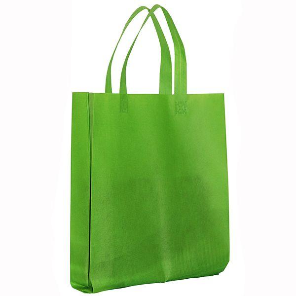 Mas Cinderama memproduksi totebag dengan menggunakan bahan kanvas, blacu, soun spunbond untuk keperluan promosi atau souvenir Anda. For Info 081222054747