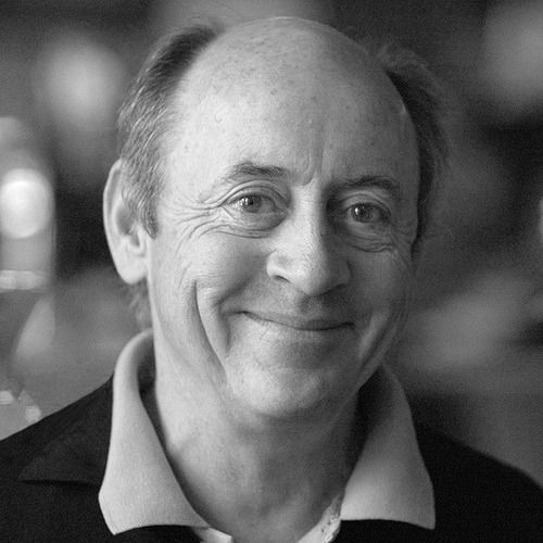 my number by billy collins Poem ―my hero‖ as illustrative text a large number of essays addressing  various aspects of collins's poems can be easily accessed electronically.