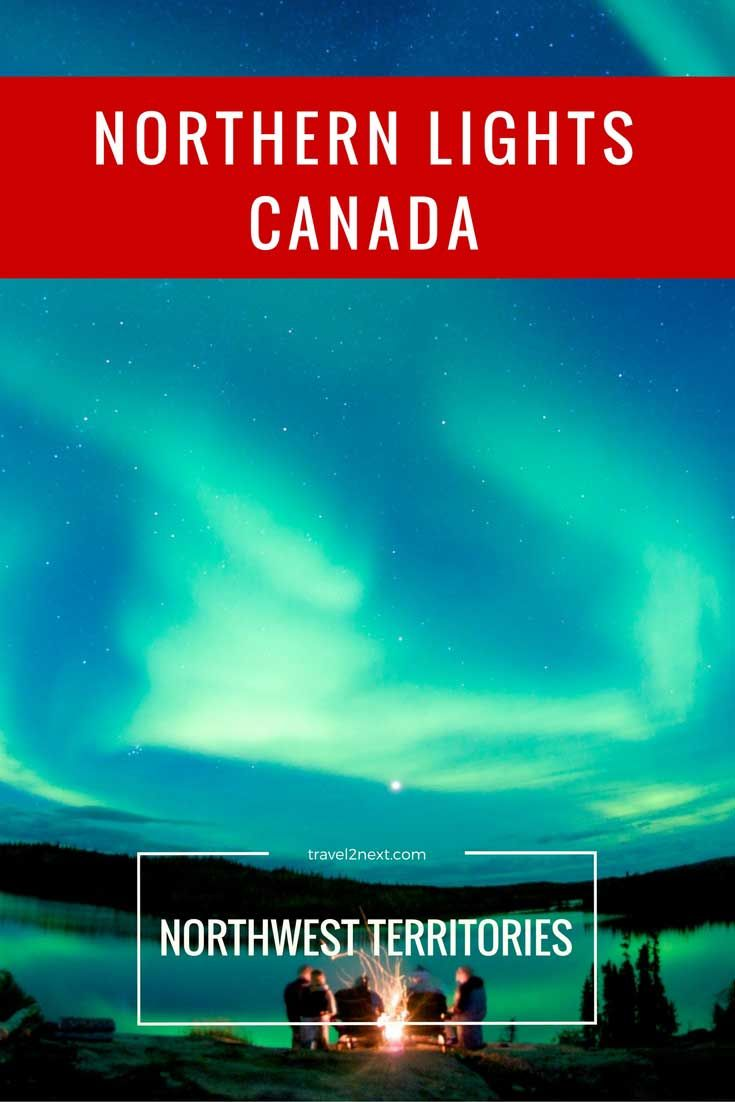 Experience the Northern Lights in Canada http://travel2next.com/experience-the-northern-lights-canada/?utm_campaign=coschedule&utm_source=pinterest&utm_medium=Travel%202%20Next&utm_content=Experience%20the%20Northern%20Lights%20in%20Canada
