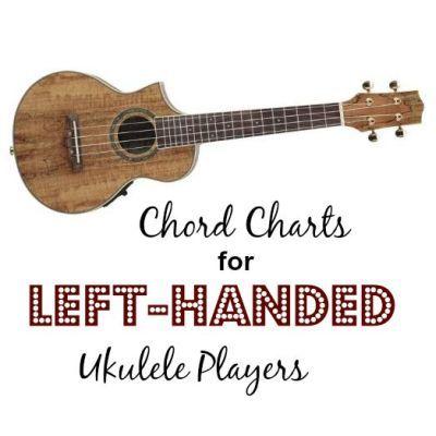 how to say i am good at ukulele