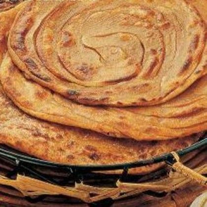 Order online hot  hearty   delicious Plain Paratha   www vizagfood com. 454 best images about Send Gifts   Cakes   Order Food   Sweets