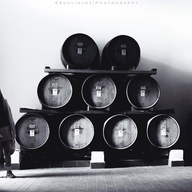 #SantoWines #Wine #Santorini  Photo credits: @zooliejoe_gf