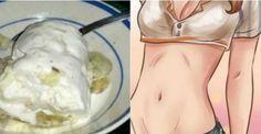 Η καλύτερη δίαιτα για να χάσετε βάρος : 4 κιλά σε 3 μέρες! Τι πρέπει να τρώτε; Αν είναι επείγουσα ανάγκη να χάσετε βάρος για κάποιο σημαντικό γεγονός και ν