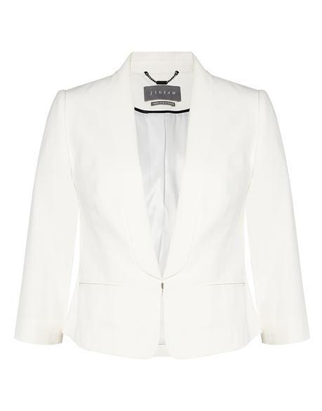 http://jigsawclothing.com.au/clothing/coatsandjackets/jackets/product/crop-crepe-jacket/J200.14S.11323_1
