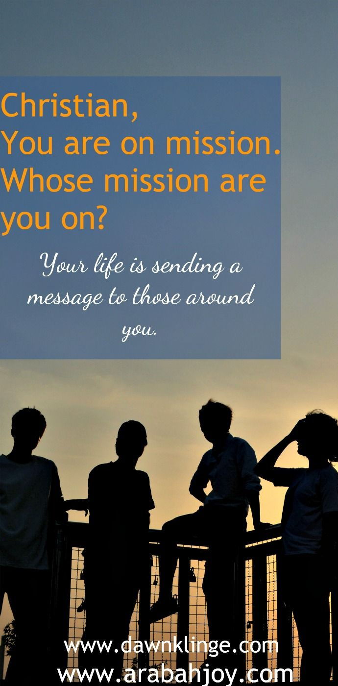 mission christian girl personals How to date a christian girl religious beliefs are of the utmost importance to many people and set a standard for the values one should live in accordance with—this is just as true when it.