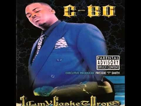 C-Bo feat. Big Syke - Raised In Hell