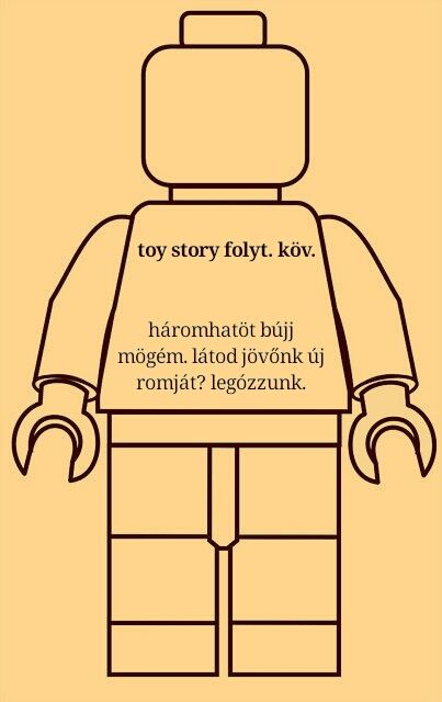 #blogger #rasoattila #vers #haiku #lenduletmagazin