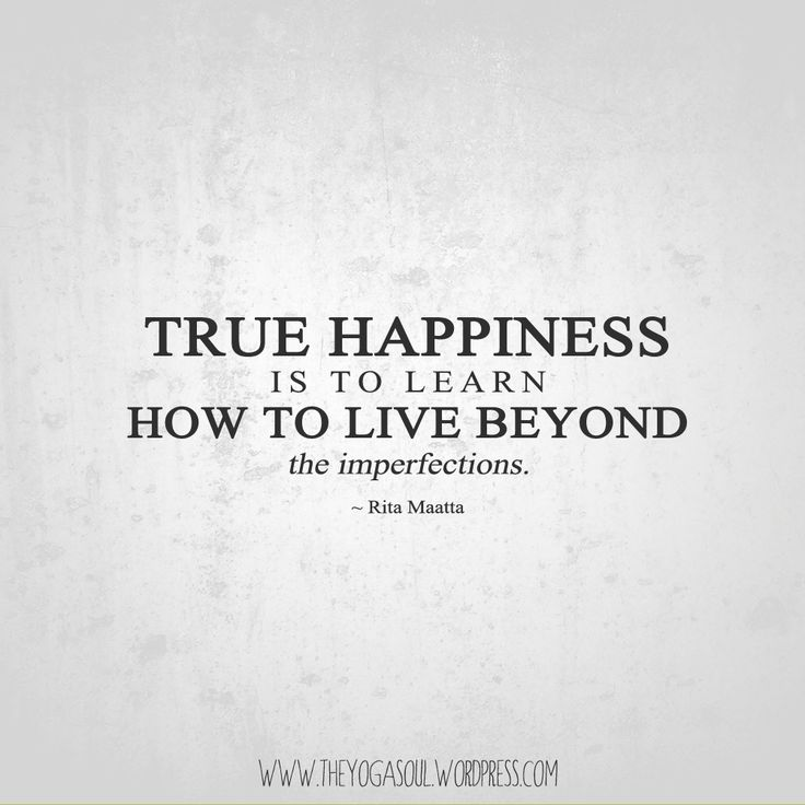 True Happiness Love Quotes: Yoga Quotes On Happiness. QuotesGram