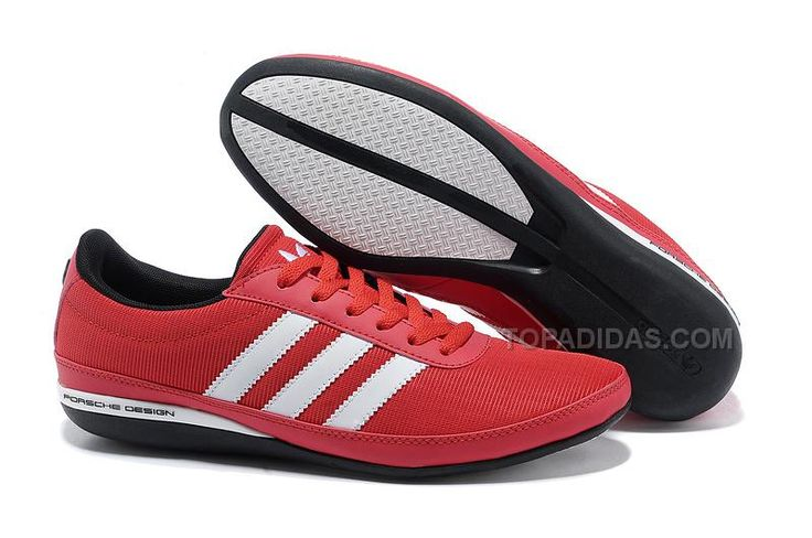 http://www.topadidas.com/adidas-high-grade-originals-porsche-design-breathable-shoes-men-red-white-for-travel-for-usa.html Only$83.00 ADIDAS HIGH GRADE ORIGINALS PORSCHE DESIGN BREATHABLE #SHOES MEN RED WHITE FOR TRAVEL FOR USA #Free #Shipping!