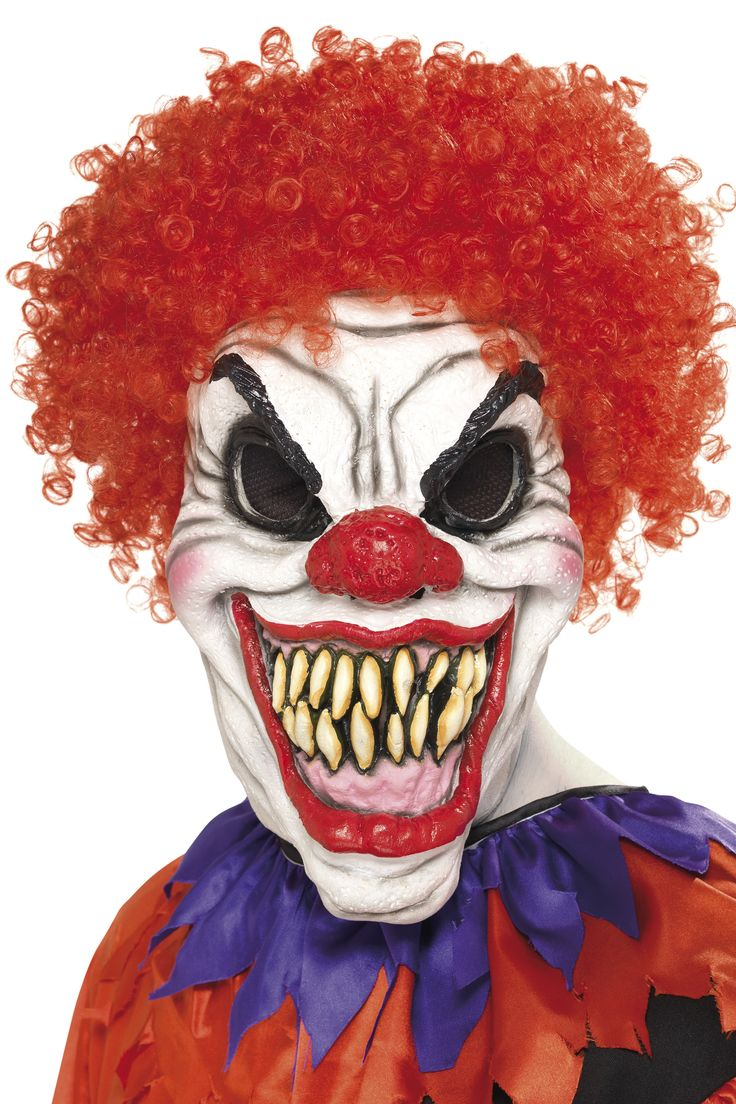 best 25 masque clown ideas on pinterest masque de clown le